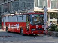 Белград. MAN SR280 BG 227-SJ