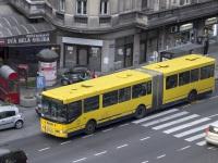 Белград. Ikarbus IK-201 BG 762-PS