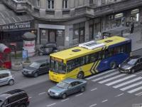 Белград. Ikarbus IK-103 BG 455-ŽW