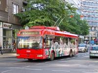 Белград. АКСМ-32100С №2068