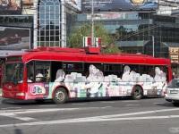 Белград. АКСМ-32100С №2077