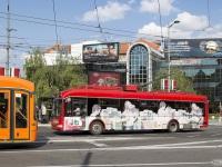 Белград. АКСМ-32100С №2037
