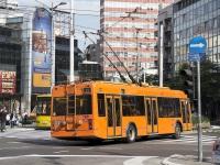 Белград. АКСМ-32104С №180