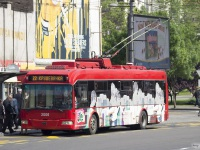 Белград. АКСМ-32100С №2006
