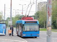 Белград. АКСМ-32100С №2025