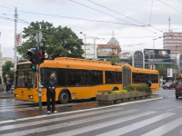 Белград. АКСМ-33304 №167