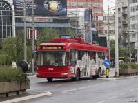 Белград. АКСМ-32100С №2023