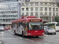 Белград. АКСМ-32100С №2046