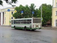 Ярославль. ЛиАЗ-5256 ве137