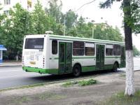 Ярославль. ЛиАЗ-5256 ве486