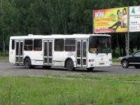 Ярославль. ЛиАЗ-5256.36 ак223