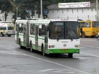Ярославль. ЛиАЗ-6212.00 ве809