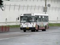 Ярославль. ЛиАЗ-5256 аа693