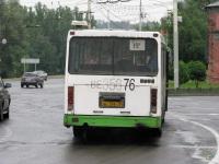 Ярославль. ЛиАЗ-5256.30 ве356
