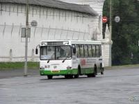 Ярославль. ЛиАЗ-5256.40 ак452