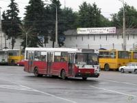 Ярославль. ЛиАЗ-5256.30 аа781
