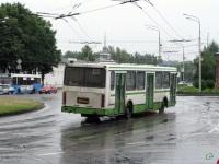 Ярославль. ЛиАЗ-5256.35 ае331