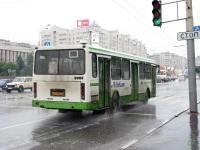 Ярославль. ЛиАЗ-5256.40 ае992