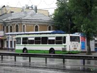 Ярославль. ЛиАЗ-5256 ве666