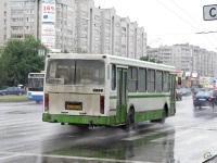 Ярославль. ЛиАЗ-5256.30-01 ве029