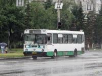 Ярославль. ЛиАЗ-5256.30 ве150