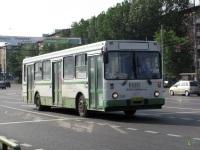 Москва. ЛиАЗ-5256 вк302