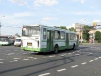 Москва. ЛиАЗ-5256 вх748
