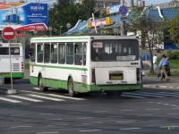 Москва. ЛиАЗ-5256 вк309