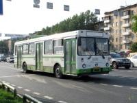 Москва. ЛиАЗ-5256 вв648