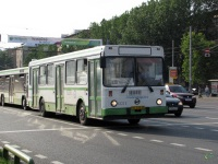 Москва. ЛиАЗ-5256 вк313