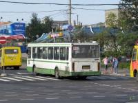 Москва. ЛиАЗ-5256.25 вк310