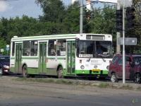 Москва. ЛиАЗ-5256.25 ва216