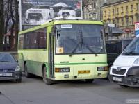 Санкт-Петербург. Kia Cosmos AM818 ва353