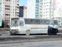 Санкт-Петербург. Ikarus 664 ат319