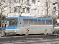 Санкт-Петербург. Lahti 320 ва328