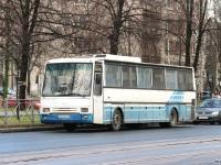 Санкт-Петербург. TAM-260A119 а294ав