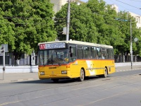 Саратов. Hess (Mercedes O405) ан023