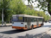 Саратов. Mercedes O405N ах672