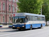 Саратов. Mercedes O405 ан743