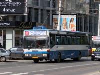 Саратов. Mercedes-Benz O405 ах131