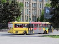 Саратов. Mercedes-Benz O405 ве699