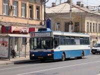 Саратов. Mercedes-Benz O405 вв024