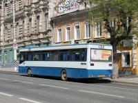 Саратов. Mercedes O405 вв024