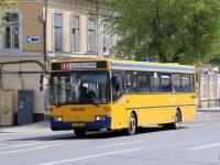 Саратов. Mercedes O405 ат939