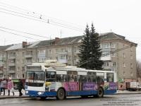 Рыбинск. ЗиУ-682Г-016 (ЗиУ-682Г0М) №7