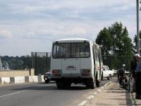 Углич. ПАЗ-32054 а361км