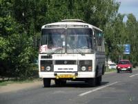 Углич. ПАЗ-32053 ак259