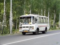 Углич. ПАЗ-32054 ак810