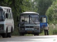 Углич. ПАЗ-32054 ак026