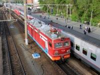Саратов. ЭП1-096